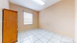 30705 154th Ave - Photo 14