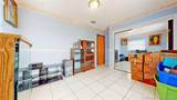 30705 154th Ave - Photo 17