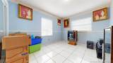 30705 154th Ave - Photo 18