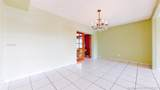 30705 154th Ave - Photo 19
