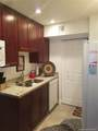 2144 57th Ave - Photo 4