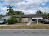 7991 16th Ave - Photo 1