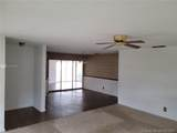 7991 16th Ave - Photo 4