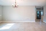 4061 Coconut Creek Blvd - Photo 32
