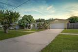 4061 Coconut Creek Blvd - Photo 4
