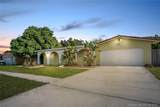 4061 Coconut Creek Blvd - Photo 40
