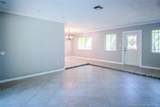 4061 Coconut Creek Blvd - Photo 8