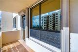 10185 Collins Ave - Photo 19