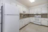 10185 Collins Ave - Photo 3