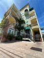 331 Van Buren St - Photo 1