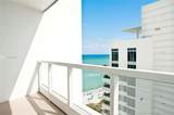 4391 Collins Ave - Photo 17