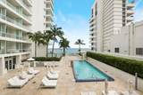 4391 Collins Ave - Photo 24