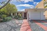 1210 Capri St - Photo 1