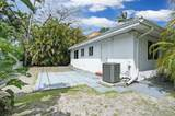 1210 Capri St - Photo 14