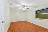 8651 123rd St - Photo 12