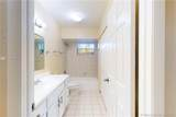 8651 123rd St - Photo 14