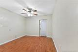8651 123rd St - Photo 17