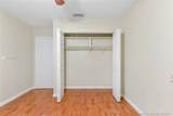 8651 123rd St - Photo 18