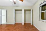 8651 123rd St - Photo 21