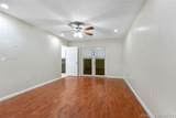 8651 123rd St - Photo 22