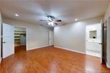 8651 123rd St - Photo 23