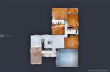 8651 123rd St - Photo 30