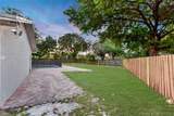 8651 123rd St - Photo 38