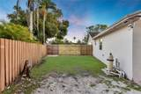 8651 123rd St - Photo 39