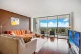 5700 Collins Ave - Photo 4