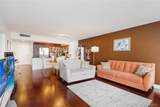 5700 Collins Ave - Photo 5