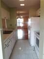10361 Fairway Rd - Photo 15