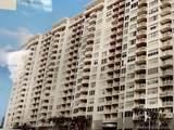18011 Biscayne Blvd - Photo 2