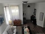 8125 108 Av - Photo 5