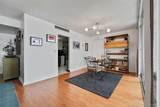1865 79th St Cswy - Photo 2