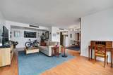 1865 79th St Cswy - Photo 3