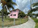 2400 25th Ave - Photo 1