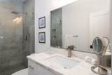 556 74th St - Photo 13