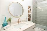 556 74th St - Photo 16