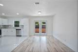 2300 44th Ave - Photo 12