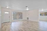 2300 44th Ave - Photo 15