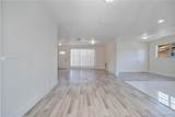 2300 44th Ave - Photo 17