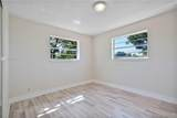 2300 44th Ave - Photo 20