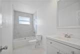 2300 44th Ave - Photo 21