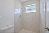2300 44th Ave - Photo 24