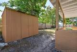 2300 44th Ave - Photo 30