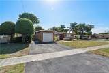 2300 44th Ave - Photo 4