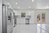 2300 44th Ave - Photo 9