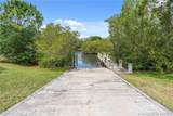 6199 Riverwalk Ln - Photo 42