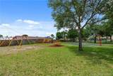 6199 Riverwalk Ln - Photo 45