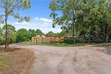 6199 Riverwalk Ln - Photo 49